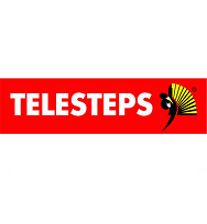 Telesteps