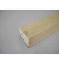 PAR Square Edge Timber