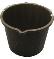Tubs & Buckets