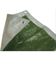 Tarpaulins & Miscellaneous