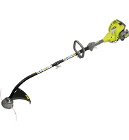 Brush Cutters & Strimmers