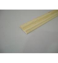 Dado Rail/Moulding