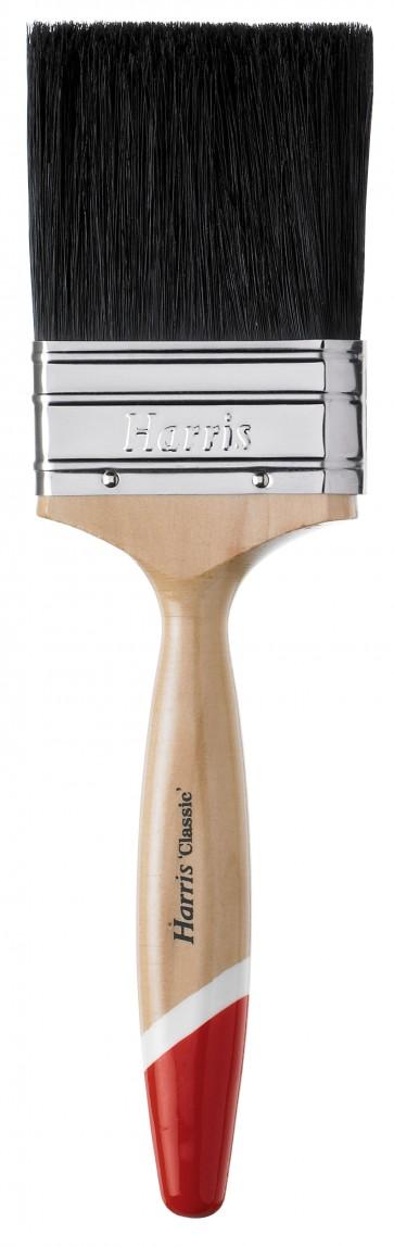 "62mm 2.5"" Harris Classic Paint Brush"