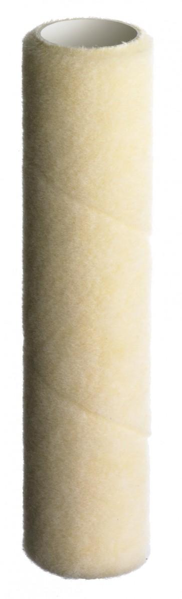 "9"" Harris Taskmasters Short Pile Roller Sleeve"