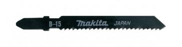 Makita B-15 Jigsaw Blades