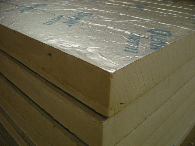Kingspan tp10 insulation or equivalent 100mm 8 x 4 for 100mm kingspan floor insulation
