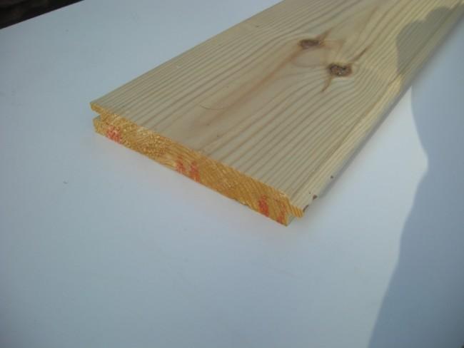 huge nails screws gaps or boards floorboards blog floors the restoration floor between