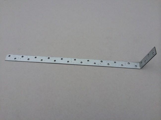 1m X 2 5mm Joist Strap