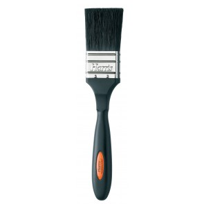 "37mm (1.5mm"") Harris Taskmasters Paint Brush"