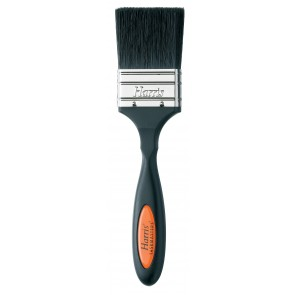 "50mm (2"") Harris Taskmasters Paint Brush"