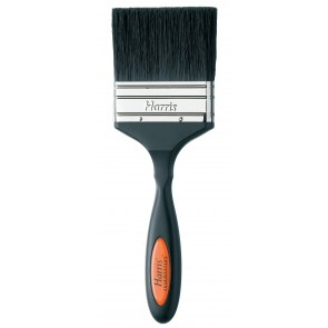 "75mm (3"") Harris Taskmasters Paint Brush"