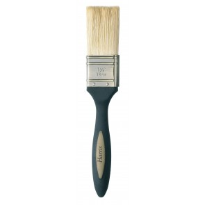 "37mm (1.5"") Harris Woodcare Paint Brush"