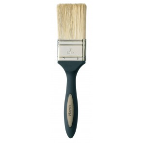 "50mm (2"") Harris Woodcare Paint Brush"