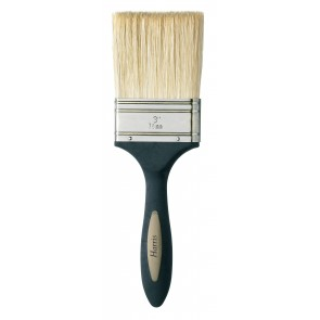 "75mm (3"") Harris Woodcare Paint Brush"