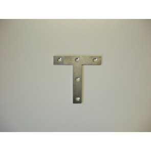 Brackets & Braces - Ironmongery - Hardware