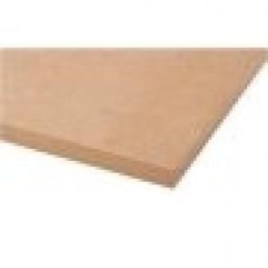 12mm (8'x4') Insulation Board