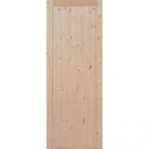 """6' 6"""" X 2' 9"""" External FL&B Door"""