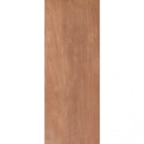 "6' 6"" X 2' 3"" Plywood Flush Internal Door"