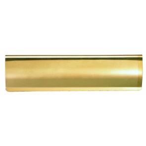 Carlisle Brass AA53 Letter Tidy
