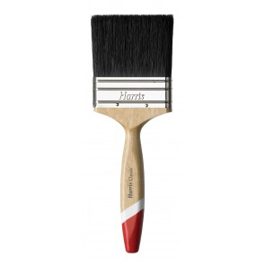 "75mm 3"" Harris Classic Paint Brush"