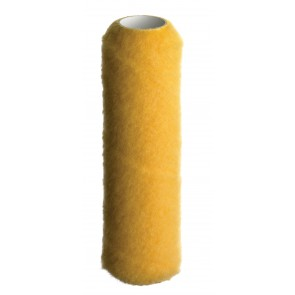 "9"" Harris Taskmasters Medium Pile Roller Sleeve"