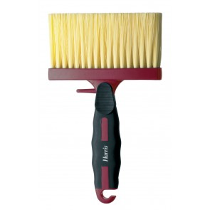 Harris Premier Soft Grip Masonry Brush