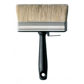 Harris Taskmasters Large Emulsion Paint Brush