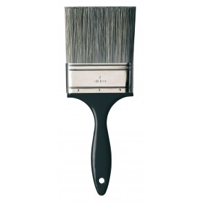 Harris Classic Shed & Fence Paint Brush