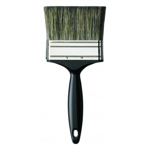 Harris Taskmasters Masonry Paint Brush
