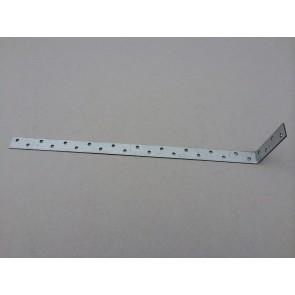 1.5m x 5mm Joist Strap