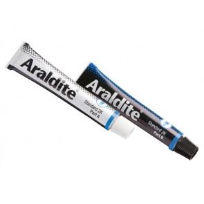 Araldite Precision/Standard