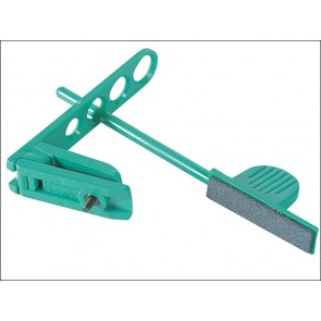 Multi-Sharp® Secateur/Lopper Sharpener