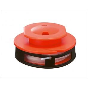 Spool & Line 5.5m (A6044)