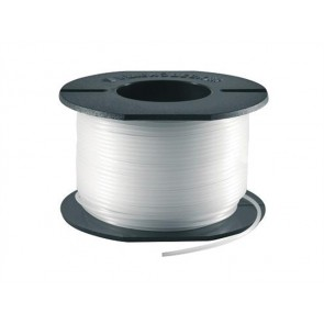 Auto Feed Replacement Strimmer Line Filo Nylon (A6046)