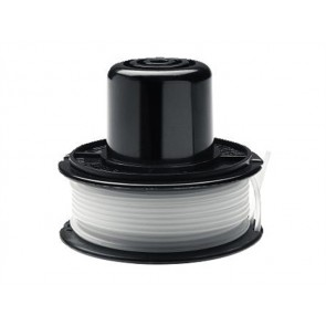Bump Feed Spool (A6226)