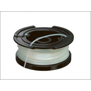 Spool & Line > Reflex Strimmer 10m (A6481)