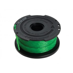 HPP Spool (A6482)