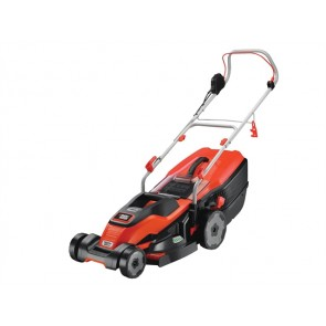 Electric Lawnmower 42cm 1800 Watt 240 Volt (EMAX42I)