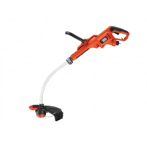 Grass Trimmer 33cm (GL7033)