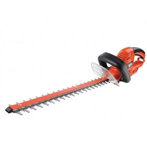 Hedge Trimmer 55cm 500 Watt (GT5055)