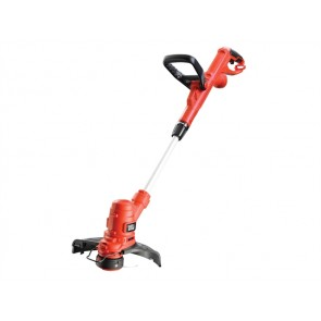 Strimmer 450 Watt (ST4525)