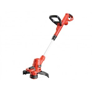 Strimmer 550 Watt (ST5530)