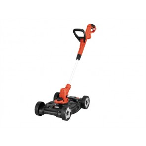 Strimmer 550 Watt & City Mower (ST5530)