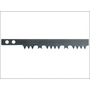 "Wet Cut Raker Tooth Hard Point Bowsaw Blade 53cm (21"")"