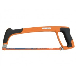 300mm (12 in) Bahco 319 Hacksaw Frame