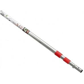 Extending Pole 2.0 - 3.8m (AP3M)