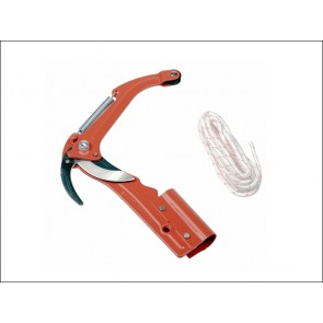 Tree Pruner & Pole (P34-27-3MF)