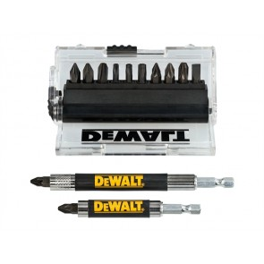DeWalt DT70512-QZ Impact Screwdriving Set 14 Piece