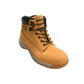 DeWalt Extreme XS Safety Boots