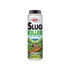 Slug Killer 350g